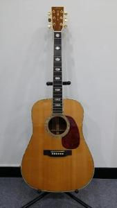 Martin-2